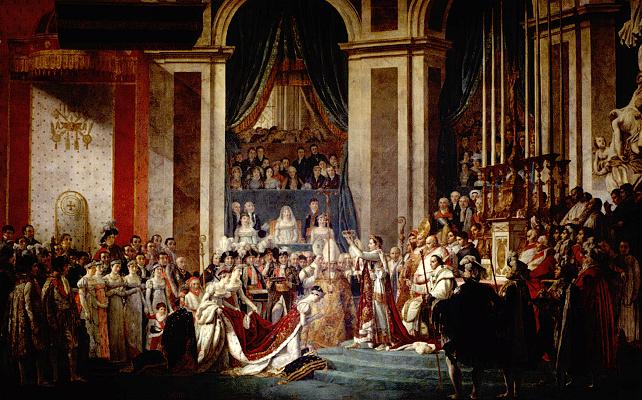 julius caesar and napoleon bonaparte essay Considered the hypothesis of performing a military intervention in france in order  to grant  on the other hand, napoleon's brutal realpolitik choice of returning  venice (a democratic  abstract - this essay aims to analyze the ambiguities in  the liberation war conducted  in brazil, julius caesar, the democratic dictator.